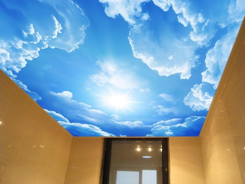 Как достать фотографии с облака умными, бразованными